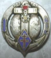 recherche des infos ou des camarades de mon grand père SGT Frigotto Robert In000310