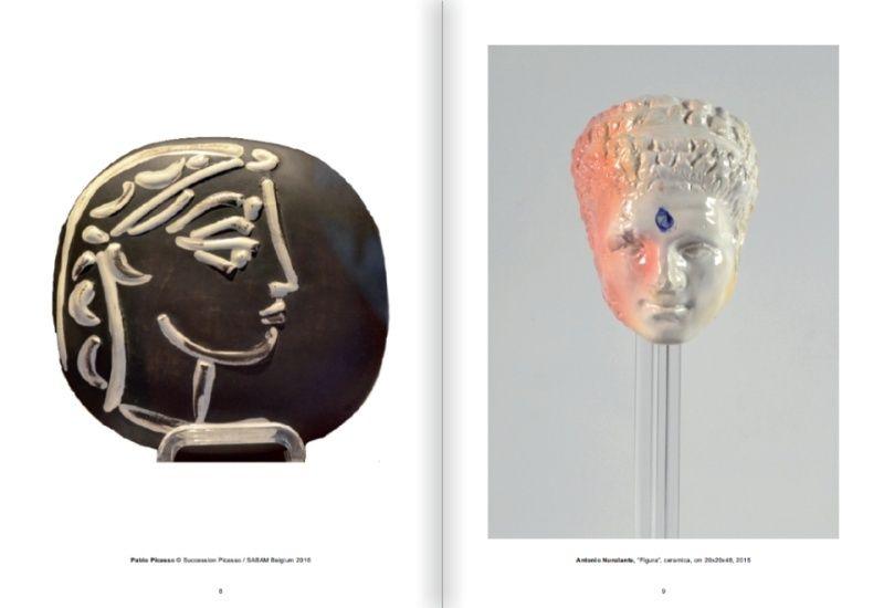 Volume Picasso-Nunziante (Bruges 2016) 0111
