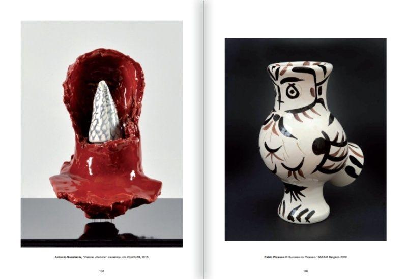 Volume Picasso-Nunziante (Bruges 2016) 0410