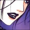 Mundinho da Lunaria - Página 4 Df10