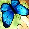 Mundinho da Lunaria Dggdg10