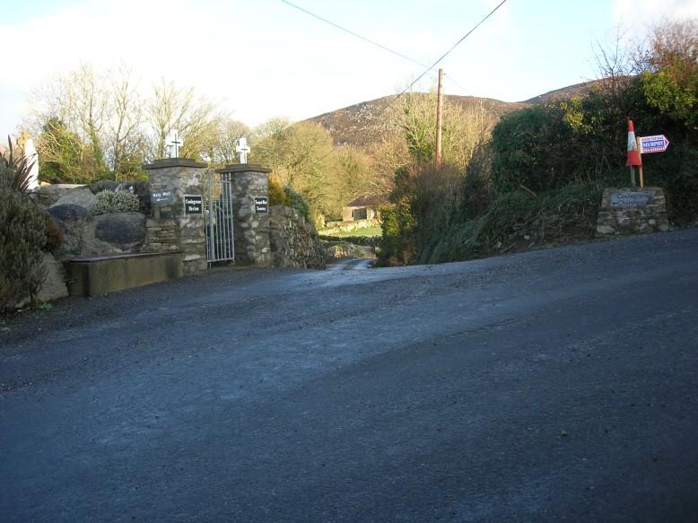 Irlande comté de Mayo 6_cime10