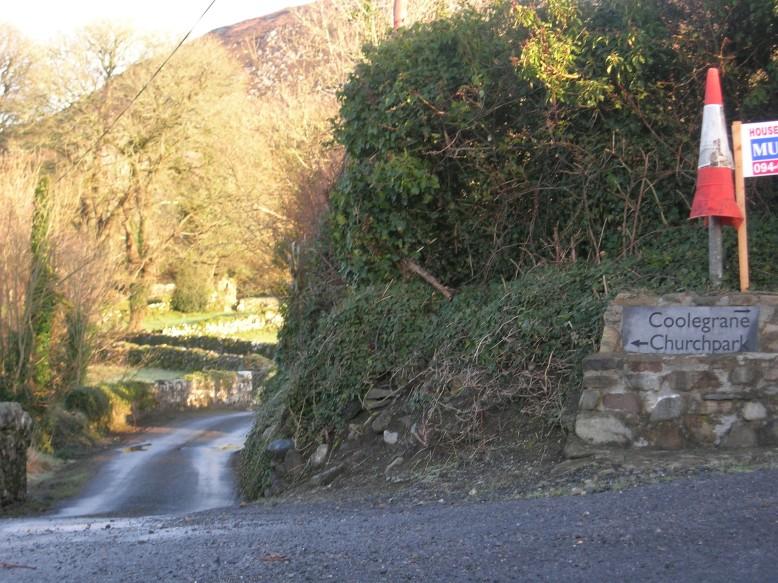 Irlande comté de Mayo 7_vers10