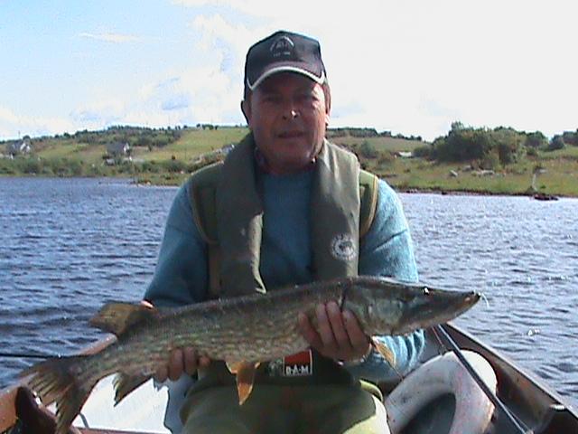 Irlande comté de Mayo Dsc00017