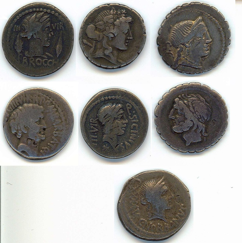 ma modeste contribution à l'étude de IOVI Coins10