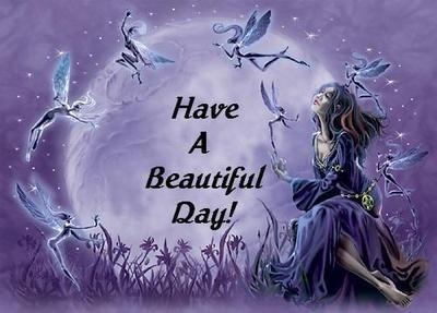 Buongiorno a tutti - Pagina 4 1b805710