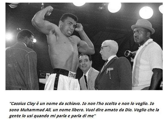Addio a Muhammad Alì Ali10