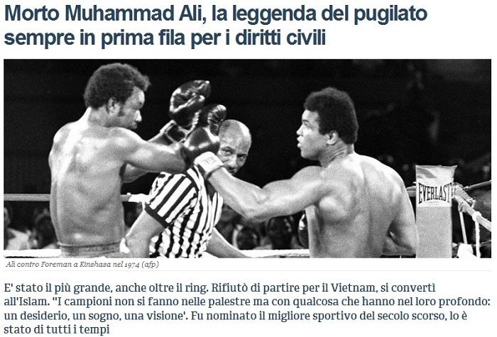 Addio a Muhammad Alì Ali_310