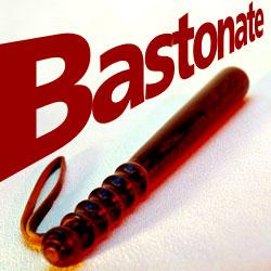 Gara di tuning a Barzano' Baston10