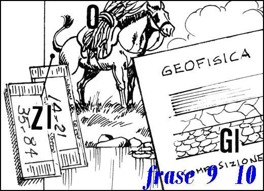 va dove ti porta il rebus - Pagina 13 Cscs10