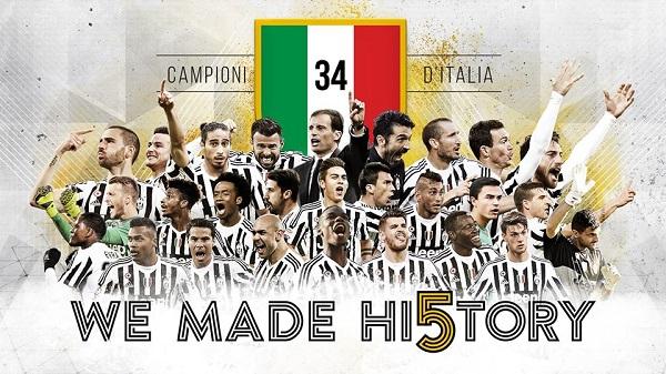 Juventus................................. - Pagina 4 Juve11