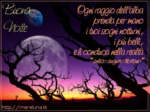 Notte da Xsupereroe - Pagina 4 Mare_b10