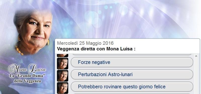 compleanno luisa Mona10