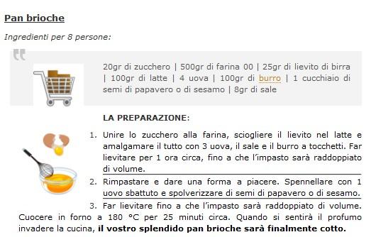 Torte e dolcetti vari - Pagina 3 Pan_br10