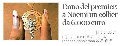 """the week's news"" Papi_211"