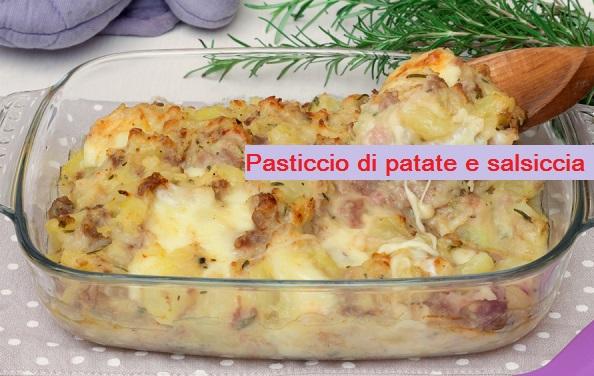 Patate in cucina Pastic10
