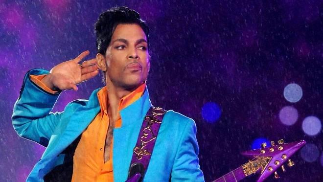Addio a Prince Prince10