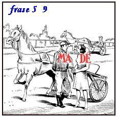 va dove ti porta il rebus - Pagina 11 Rebus_16
