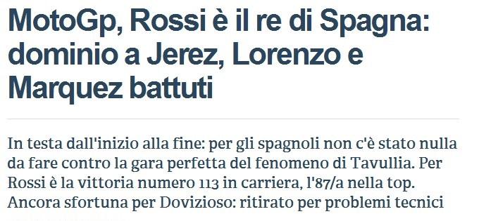 Valentino Rossi - Pagina 7 Rossi10