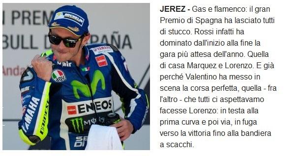 Valentino Rossi - Pagina 7 Rossi_10