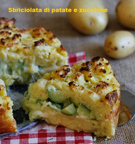 Patate in cucina Sbrici10