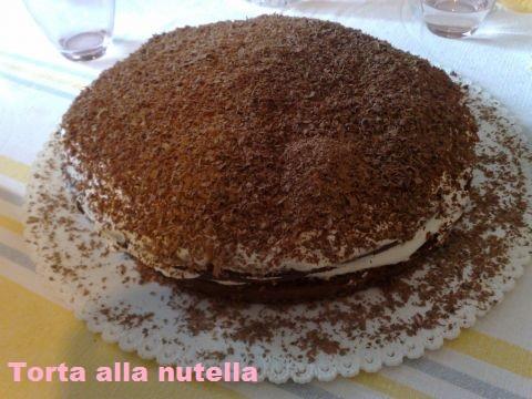 Torte e dolcetti vari - Pagina 3 Torta_10