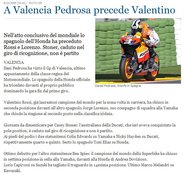 Valentino Rossi - Pagina 2 Vale10