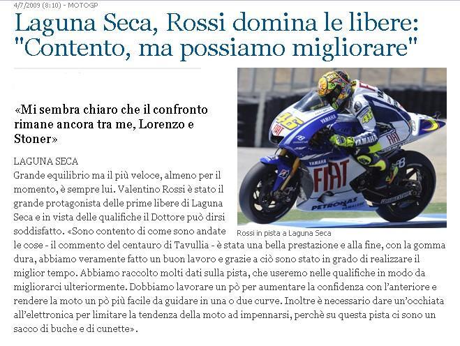 Valentino Rossi - Pagina 2 Vale18