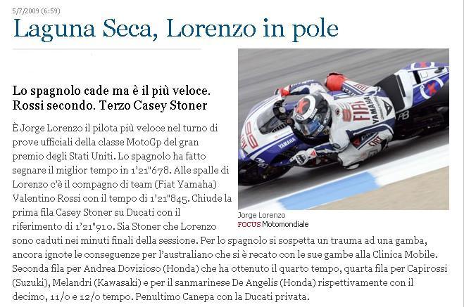 Valentino Rossi - Pagina 2 Vale19