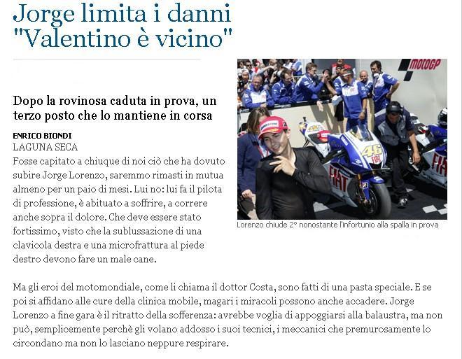 Valentino Rossi - Pagina 2 Vale20
