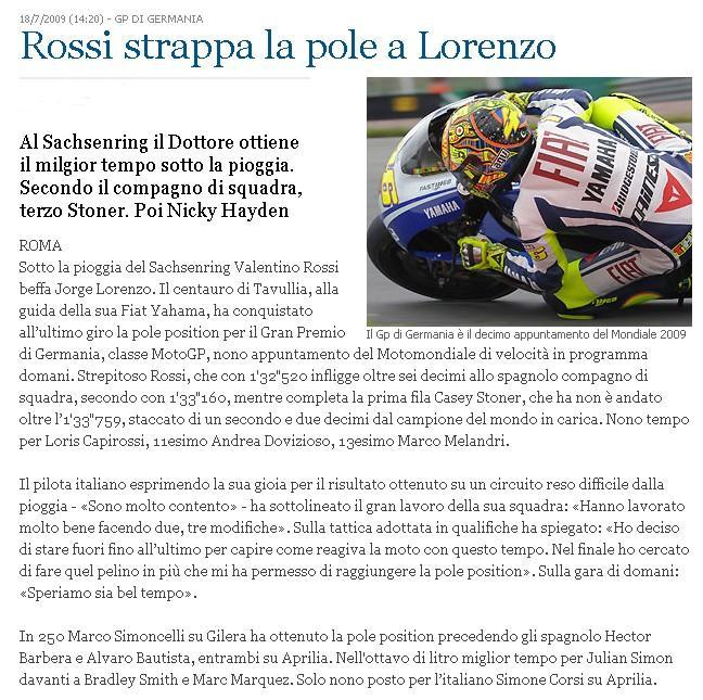 Valentino Rossi - Pagina 2 Vale21