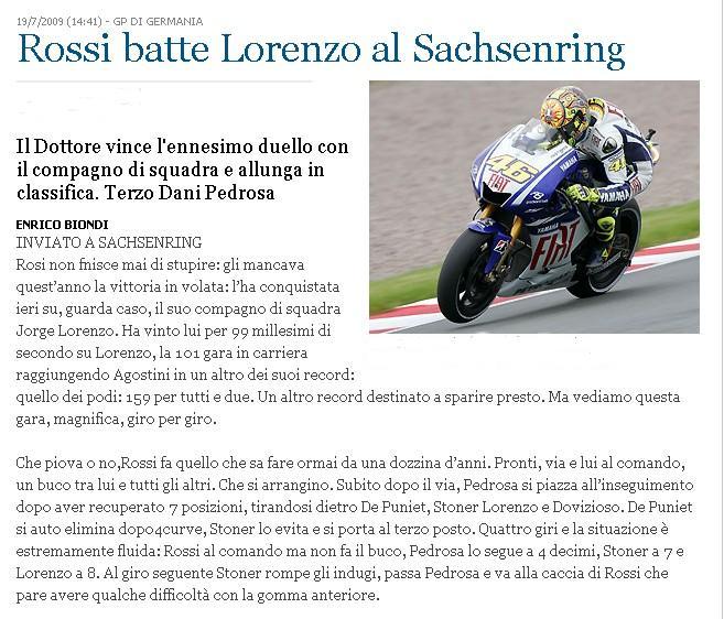 Valentino Rossi - Pagina 2 Vale23