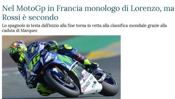 Valentino Rossi - Pagina 7 Vale24