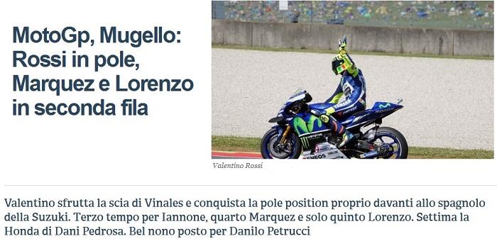 Valentino Rossi - Pagina 7 Vale25