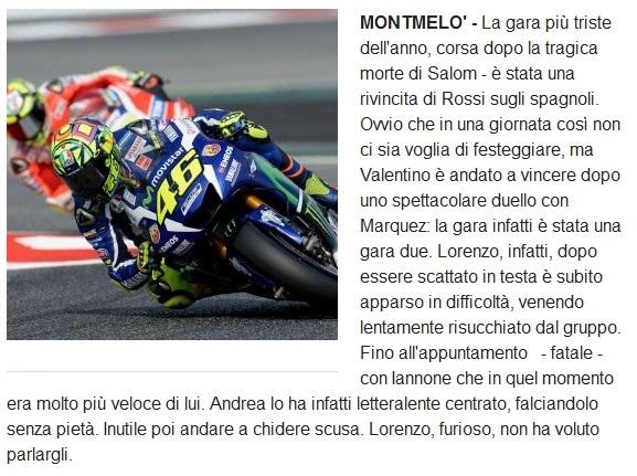 Valentino Rossi - Pagina 7 Vale28