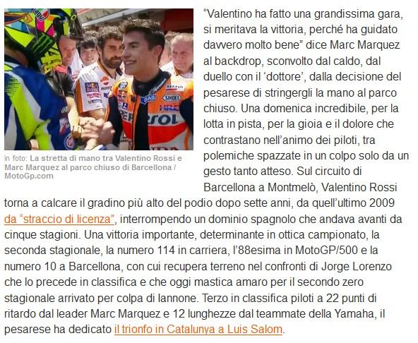 Valentino Rossi - Pagina 7 Vale29