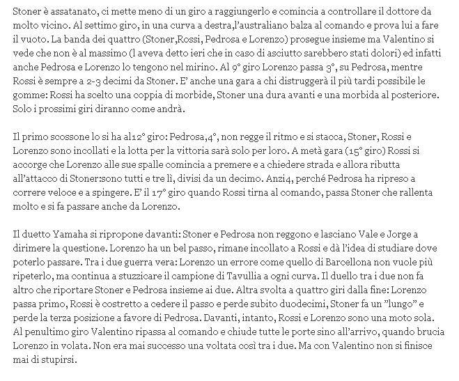 Valentino Rossi - Pagina 2 Vale_211