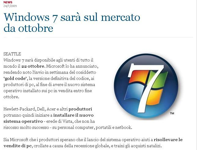 WINDOWS  7 W_711