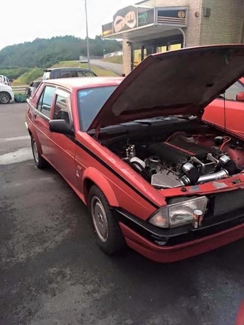 Vendus V8 Ferrari -> swap possible 75 ou GTV Img_2610