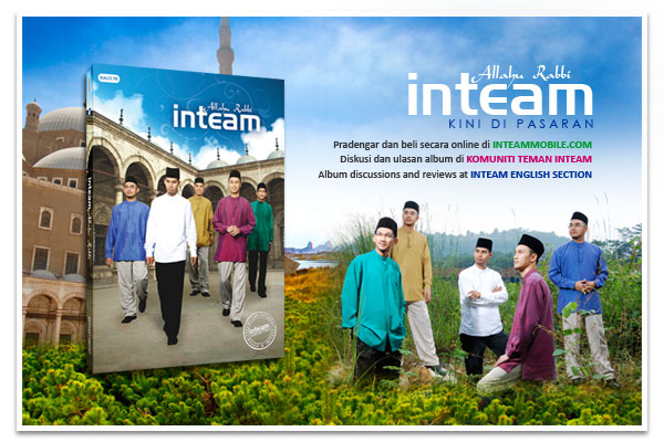 Hafaaz Muslim Islami - Portal Promo10