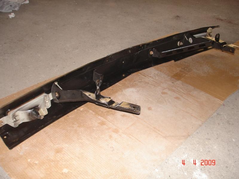 célica ta40 1981..remise en forme Dsc02817