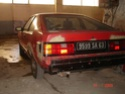 célica ta40 1981..remise en forme Dsc02710