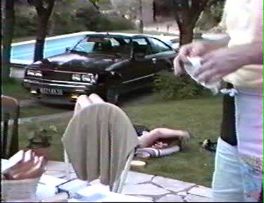 célica ta40 1981..remise en forme Vlcsna10