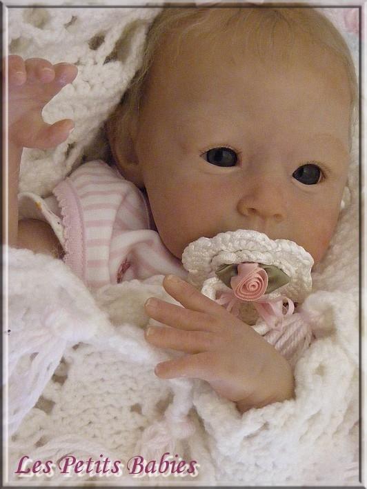 Galerie : Les Petits Babies 1510