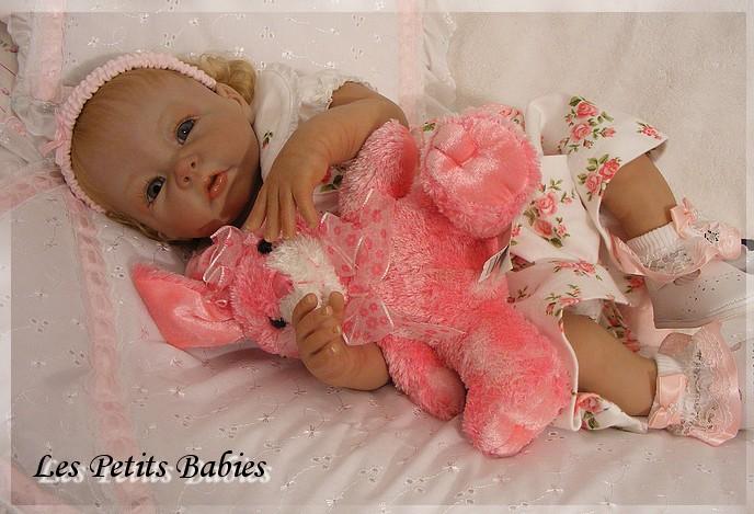 Galerie : Les Petits Babies Angeli10