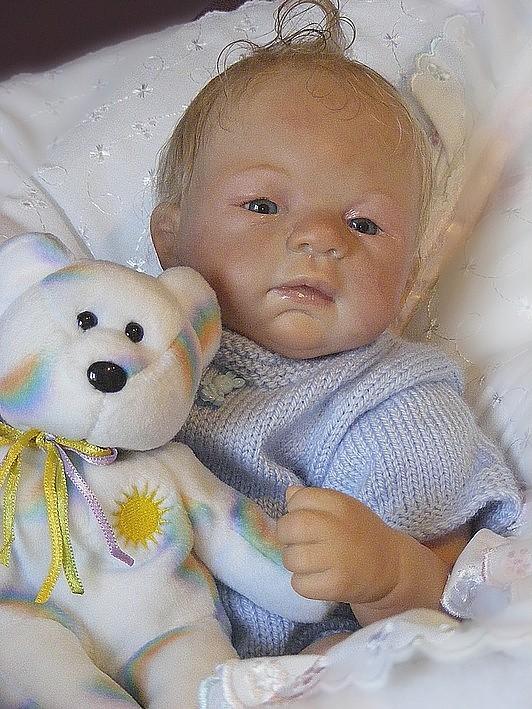 Galerie : Les Petits Babies Clovis10