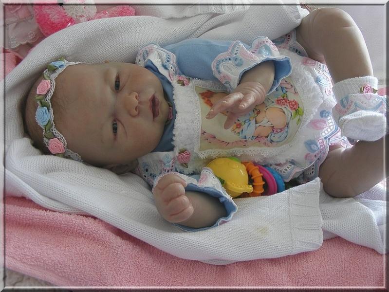 Galerie : Les Petits Babies Sophie17