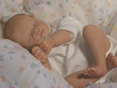 Galerie : Les Petits Babies Tom_0010