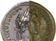 coins monetaires Antab10