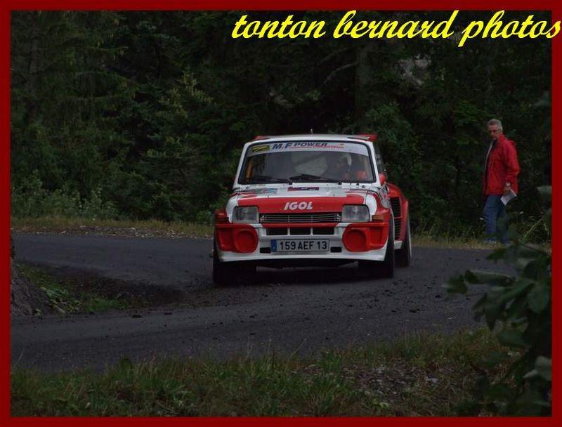 rallyes des années 2000 - Page 8 Blanc_19